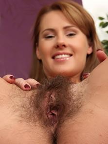 Pornici 69  Porno Besplatni pornici porno filmovi